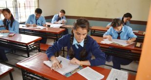 आकस्मीक रुपमा एसईई परीक्षा स्थगीत